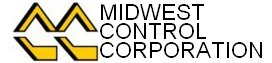 Midwest Control Corp